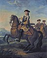 Louis XV, by Charles Parrocel.jpg