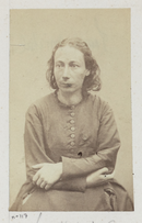 Louise Michel.png