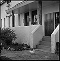 Lourdes, août 1964 (1964) - 53Fi6896.jpg