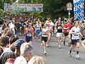 Lousberglauf 2006 Start.jpg