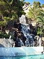 Loutraki wodospad - panoramio.jpg