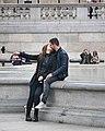 Love Is... - Flickr - Waterford Man.jpg