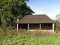 Lower Barn - geograph.org.uk - 273355.jpg