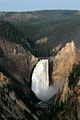 Lower Falls Sunrise (3678678811).jpg