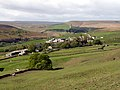 Lower Town Head from Brook Hill Lane - geograph.org.uk - 428927.jpg
