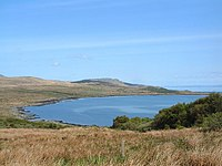 Lowlandman's Bay, Jura - geograph.org.uk - 25388.jpg