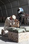 Lt. Col. Raible Memorial 120919-M-EF955-169.jpg