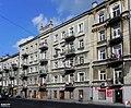 Lublin, Lubartowska 47 - fotopolska.eu (336790).jpg