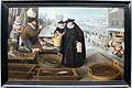 Lucas van valckenborch, inverno, 1595 ca. 01.JPG