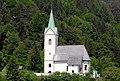 Ludmannsdorf Wellersdorf Filialkirche Heilige Peter und Paul 08052007 04.jpg