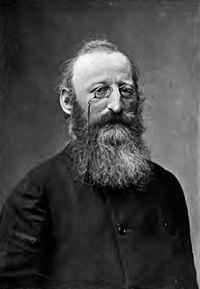 Ludwig Anzengruber.jpg