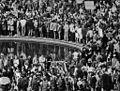 Ludwig Binder Haus der Geschichte Studentenrevolte 1968 2001 03 0275.0258 (17085923805).jpg