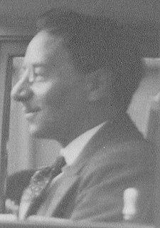 Ludwig Blattner German inventor, film producer and studio owner