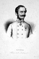 Ludwig von Benedek Dauthage Litho.jpg