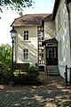 Luedinghausen 0011-an-der-Burg.jpg