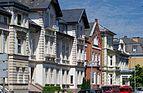 Lueneburg IMGP9268 wp.jpg