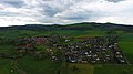 Luftaufnahme Oberaula Hausen.jpg