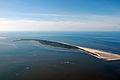 Luftaufnahmen Nordseekueste 2012-05-by-RaBoe-D50 040.jpg
