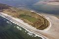 Luftaufnahmen Nordseekueste 2012-05-by-RaBoe-D50 054.jpg