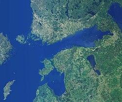 Luftbild Finnischer Meerbusen.jpg
