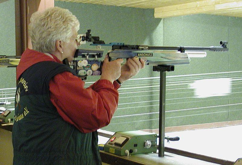 File:Luftgewehr-Auflage.jpg
