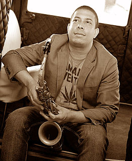 Luis Nubiola Cuban jazz musician