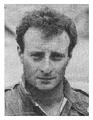 Luis Oscar Minervino 1986.png
