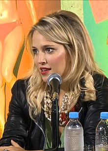 Description de l'image Luisana_Lopilato_2014.jpg.