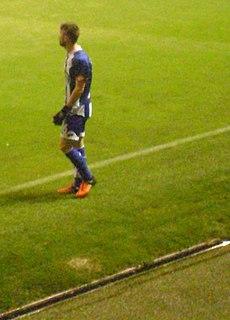 Luisinho (footballer, born 1985) Portuguese footballer