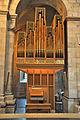 Lund Dom Orgel 1.jpg