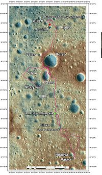 Lunokhod-2 small craters map.jpg