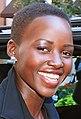 Lupita Nyong'o, by Gordon Correll (cropped).jpg
