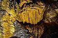 Luray Caverns (7531055014).jpg