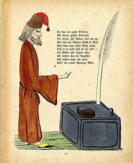 Lustige Geschichten und drollige Bilder für Kinder von 3 bis 6 Jahren 08.jpg