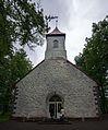 Lutheran church in Augstroze (6).jpg