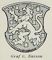 Luthmer III-000a-Wappen Graf von Nassau.jpg