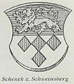 Luthmer IV-000p-Wappen Schenk zu Schweinsberg.jpg