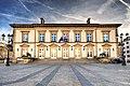 Luxembourg Hotel de Ville (2232245399).jpg