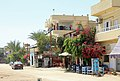 Luxor West Bank R11.jpg