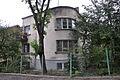 Lviv Olzhycha 11 RB.jpg