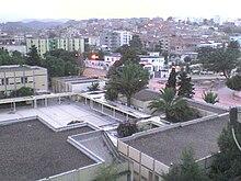 مدينة جيجل الجزائرية 220px-Lyc%C3%A9e_de_Kaoula_Toun%C3%A8s_%C3%A0_Jijel_%28Alg%C3%A9rie%29