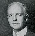 Lyman James Briggs.jpg