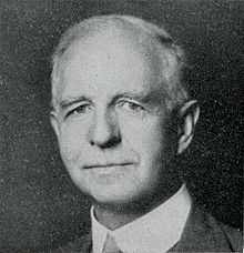 1874 : MSU Graduate Lyman Briggs Born