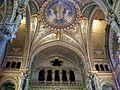 Lyon. Notre-Dame-de-Fourvière (interior).jpg