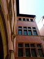 Lyon (69) Hôtel de Gadagne 06.JPG