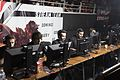 Lyon Esport 10 - Stream Team (Nono - DFG - Domingo - Doigby - Gob).jpg