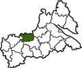 Lysyankivskyi-Raion.png