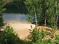 Lyuberetsky District, Moscow Oblast, Russia - panoramio - Андрей Субботин (2).jpg