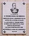 Málaga, Teodoro Reding.jpg