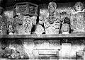 Médiathèque de l'architecture et du patrimoine - APMH00029695.jpg